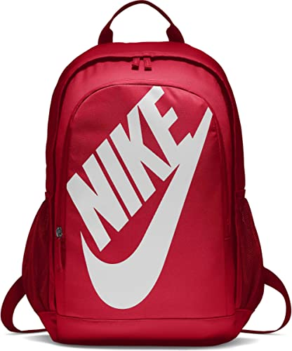 Nike Handbag University Red/White