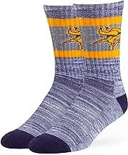 OTS NFL Mens NFL Men's Rigby Sport Sock