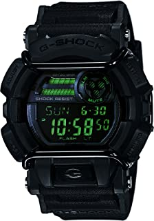 Best g shock 400mb Reviews