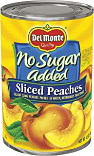 Best del monte canned foods Reviews