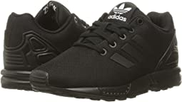 adidas Originals Kids - ZX Flux EL (Little Kid)