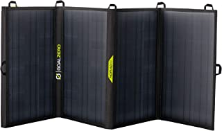 Goal Zero NOMAD 50 generatorer – solpaneler – powerbank – LIFESTYLE