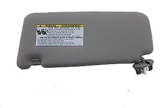 White Skull in a Mess American Shifter 179641 Orange Retro Metal Flake Shift Knob with M16 x 1.5 Insert
