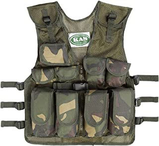 Best kids army store Reviews