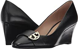 Tory Burch - Sidney 65mm Wedge