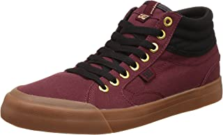 DC Men's Sneakers