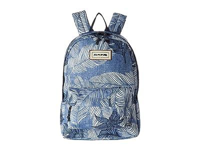 Dakine 365 Mini Backpack 12L (Youth) (Breezeway) Backpack Bags
