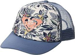 Sweet Emotions Trucker Hat