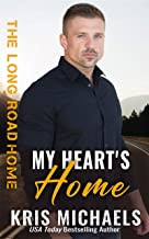 My Heart's Home (The Long Road Home Book 1)