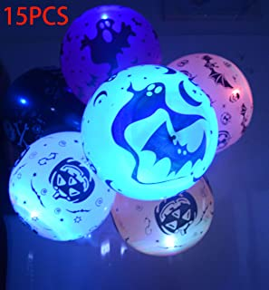 Best led balloons decoration Reviews