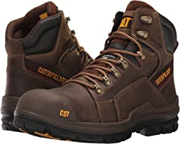 Caterpillar Struts Waterproof Composite Toe