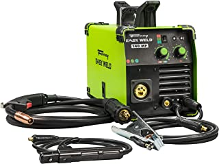 Best forney easy weld 125 Reviews