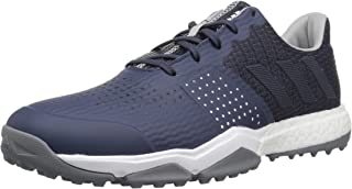 adipower s boost 3 blue