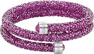 Swarovski 52924 - braccialetto da donna con cristalli
