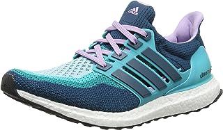tomamos a los clientes como nuestro dios Adidas Adidas Adidas Ultra Boost W, Zapatillas de Deporte para Mujer  genuina alta calidad