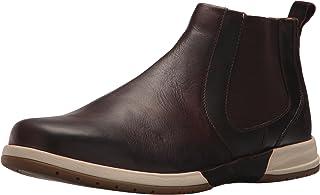 حذاء تشيلسي سانتياجو للرجال من تومي باهاما