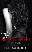The Arrangement: Part One (Total Control Book 1) (English Edition)