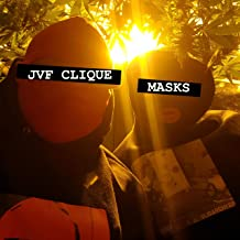Masks [Explicit]
