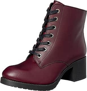 Soft Encounter Women's Danger Boots