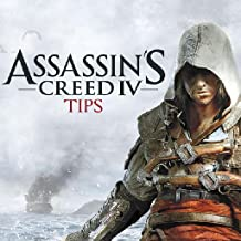 TIPS for Assassin's Creed IV
