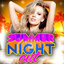 Summer Night Out (BBQ Mix)