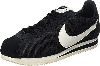 esNike Zapatos Cortez 5 Para Mujer Amazon 37 jMpqSzVGLU