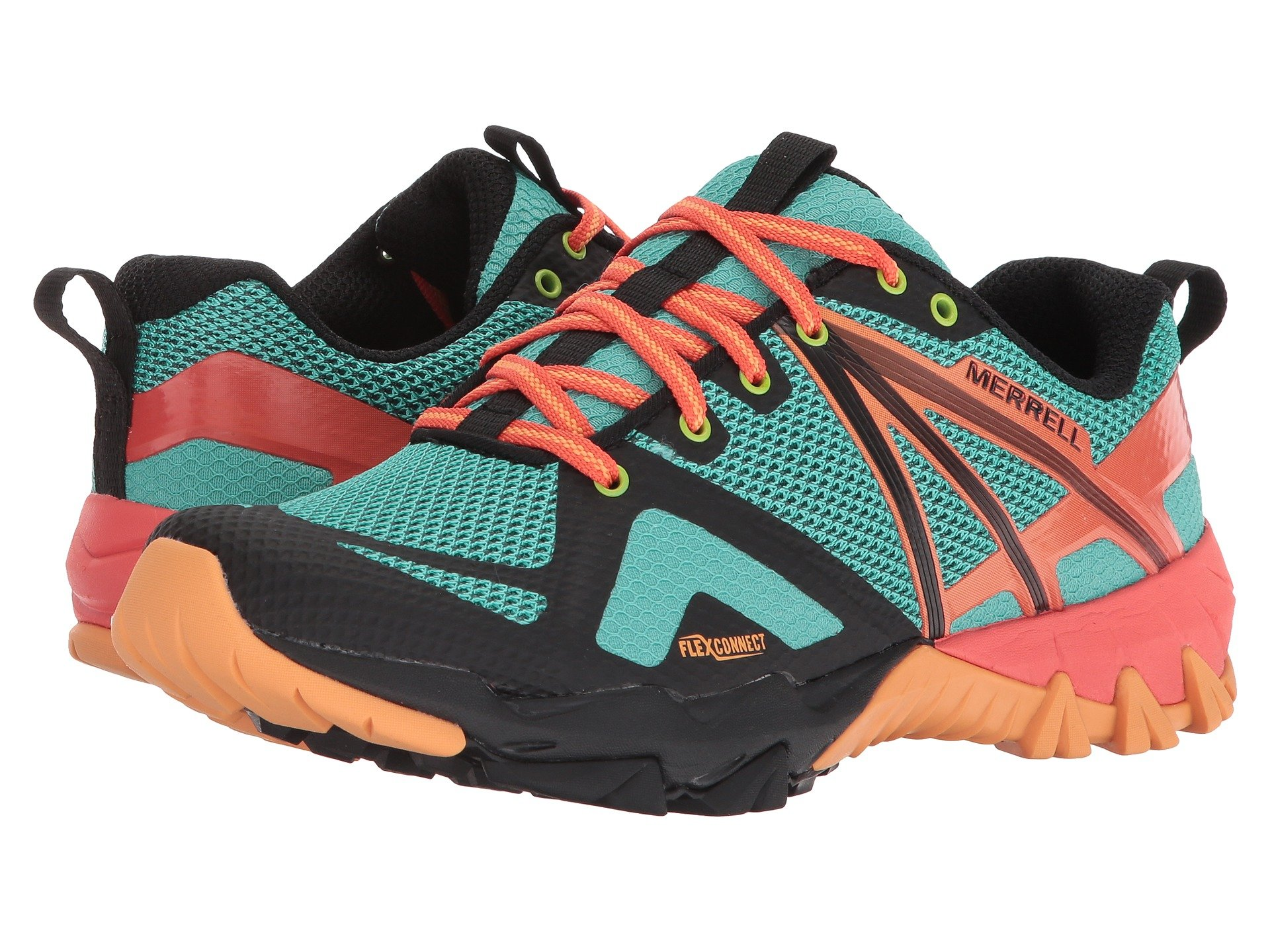 e869596777f Women s Merrell Sneakers   Athletic Shoes + FREE SHIPPING
