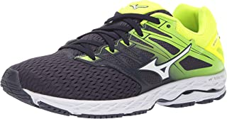 Mizuno Men's Wave Shadow 2 Running