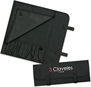 Amazon.es: funda cuchillos - 3 Claveles