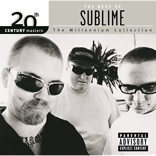 sublime smoke two joints free mp3 download