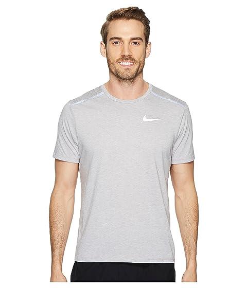 Nike Short Running Sleeve Top Tailwind YxRTqn6f1