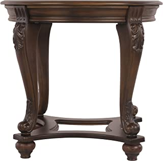 Best ashley norcastle table set Reviews
