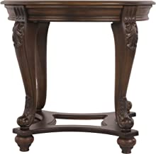 Best ashley craft table Reviews