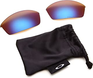 Flak Jacket Replacement Polarized Lens