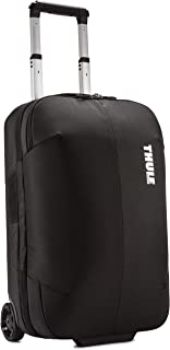 Thule Subterra Carry On Roller, 22