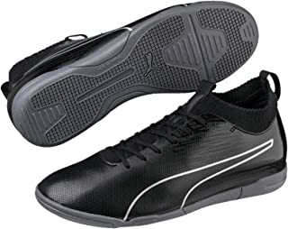 PUMA Men's Evoknit FTB II IT Football Boots
