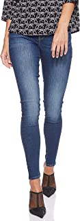 Levi's Women's 743780002 LE 311 SHAPING SUPERSKINNY