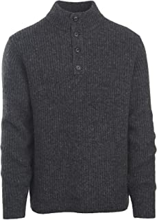 Best woolrich wool sweater mens Reviews