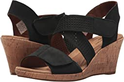 Rockport Cobb Hill Collection - Cobb Hill Janna Cross Strap