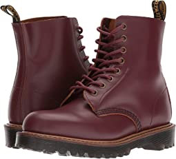 Dr. Martens - Pascal II 8-Eye Boot