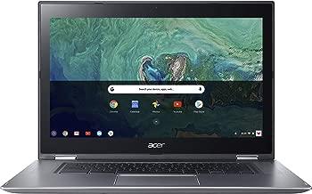 Acer Chromebook Spin 15.6