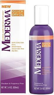 Best amaira intensive hair oil Reviews