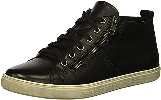 ROCKPORT Cobb Hill Women's Willa High Top Sneaker