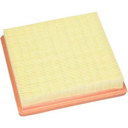 Original Mann Filter Luftfilter C 2055 Für Pkw Auto
