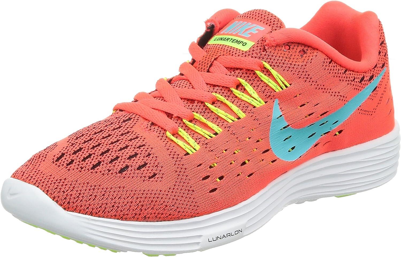 Nike Lunartempo 705462600, Turnschuhe B00MXHNF3W  Bekannt für seine hervorragende Qualität