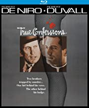 Best true confessions blu ray Reviews