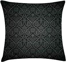 Best study pillow pattern Reviews