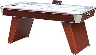 Playcraft Derby 6' Air Hockey Table