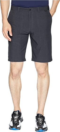 TravisMathew Paloma Shorts