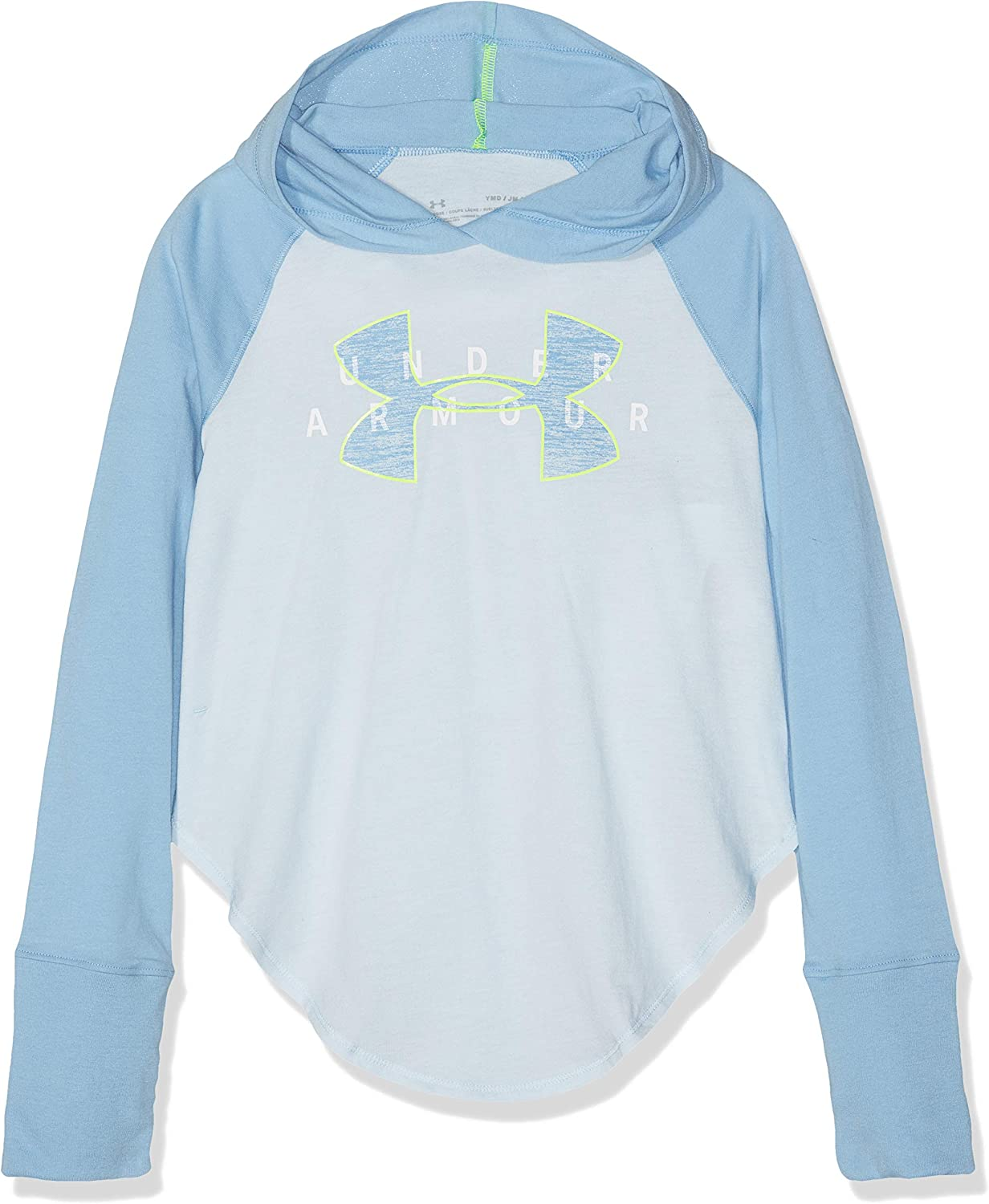 Under Many Max 42% OFF popular brands Armour girls Finale Layer